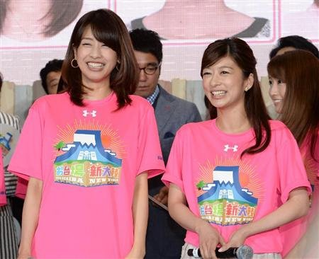 img 5a689d6ab8c0d.png?resize=1200,630 - 生野陽子と加藤綾子の不仲説は本当なのか!?