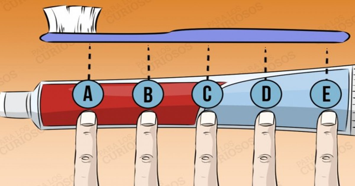 img 5a6972c586c69.png?resize=1200,630 - 歯磨き粉の出し方で分かる性格5タイプ