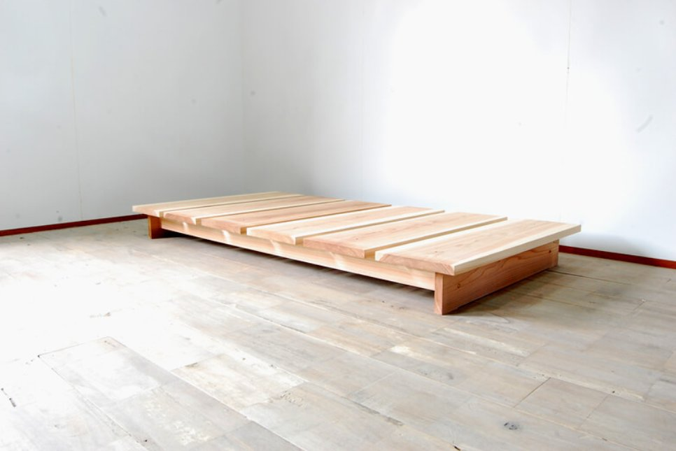 img 5a698f80e326b.png?resize=1200,630 - おしゃれな自作すのこベッドを紹介