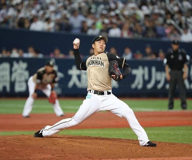 img 5a699b7ae63f8.png?resize=1200,630 - 球速の変化は斎藤佑樹投手の活躍を測るバロメーター!?