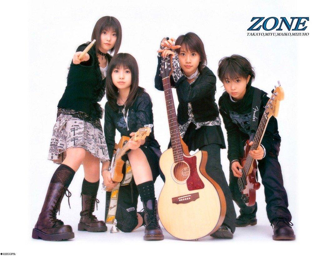 img 5a699eb1bfd7f.png?resize=1200,630 - zoneのドラマーmizuhoの過去と現在
