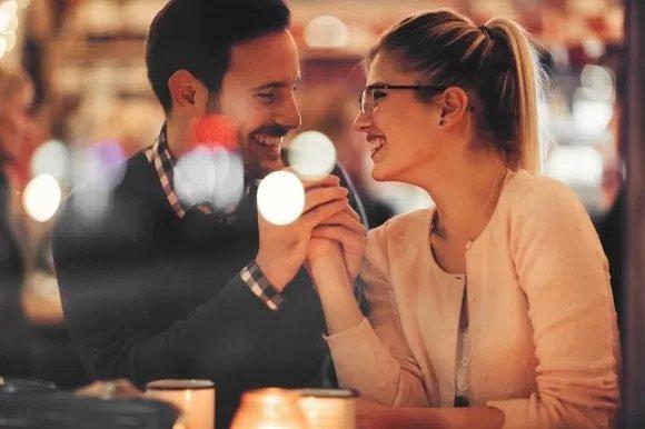 img 5a69a78529160.png?resize=1200,630 - 外国人との恋愛!文化の違いを乗り越えた恋人になるための方法!