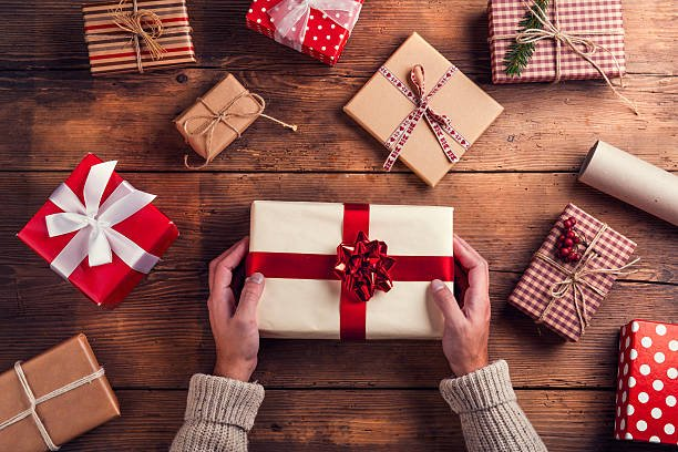 img 5a6a0e25494c6.png?resize=300,169 - 彼氏のクリスマスプレゼントにかける予算は?