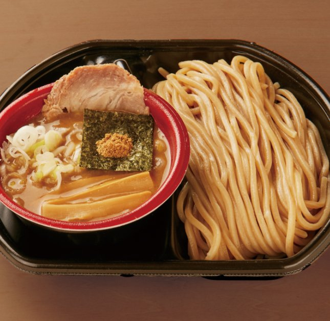 img 5a6abf755be3a.png?resize=1200,630 - ラーメンより太りやすい?つけ麺の気になるカロリーについて
