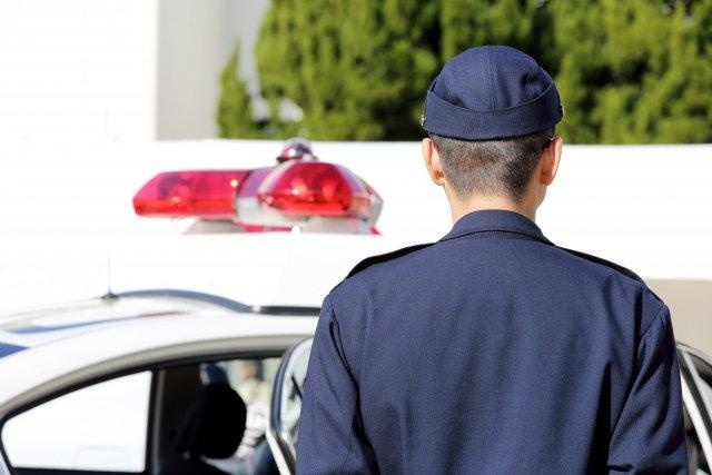 img 5a6b22a3c53f1 - 警察官の彼氏を持つメリットとデメリットとは?