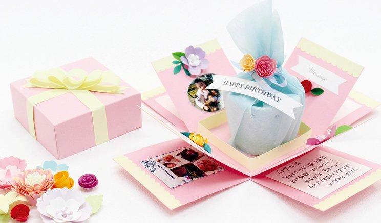 img 5a6b351aa3d3e.png?resize=1200,630 - 彼氏へのプレゼントは手作りアルバムで決まり!簡単な作り方とは?