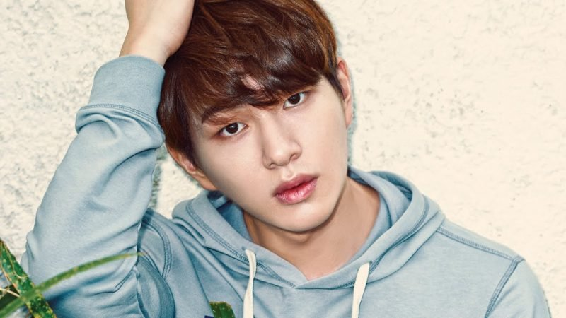 img 5a6b43f8bc2c0.png?resize=1200,630 - 韓国のアイドルグループシャイニーって?人気の高いメンバーは誰だ!