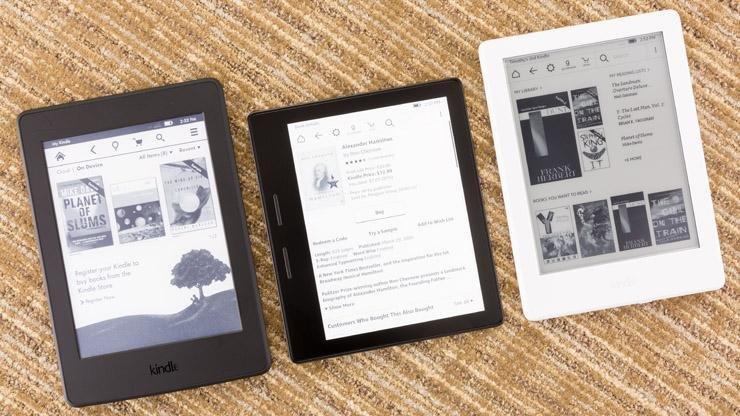 img 5a6b49d85d0e1.png?resize=1200,630 - kindle端末がなくてもいいの?kindle版電子書籍を読む方法