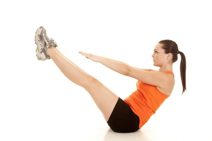 img 5a6b69a4d3a74 - 腹直筋下部を鍛える!v字腹筋の上手なやり方