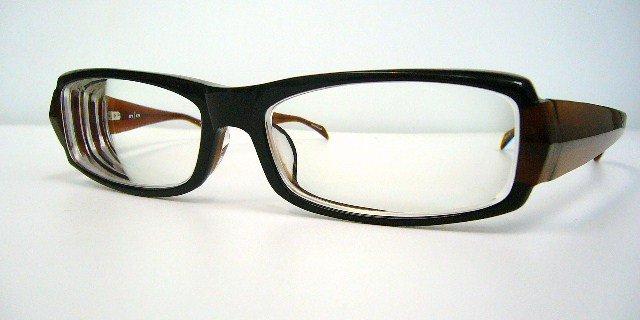 img 5a6b75881fcec.png?resize=1200,630 - いまも売ってるの?瓶底眼鏡のまめ知識