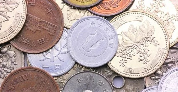 img 5a6b7e6221075.png?resize=1200,630 - 日本の硬貨にも描かれてる!日本の花のまめ知識