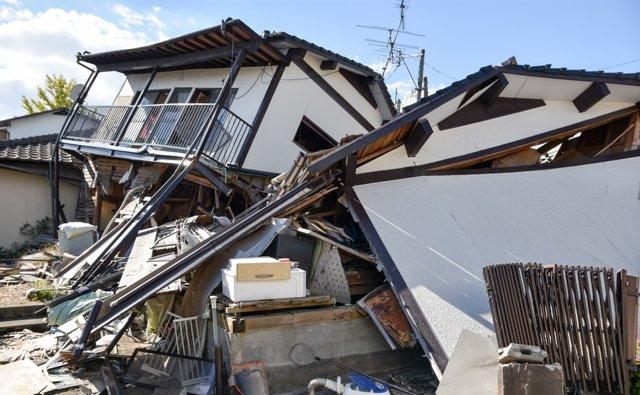 img 5a6c02165b07b.png?resize=1200,630 - どれぐらい当たるの?有名な地震予言者について調べてみた
