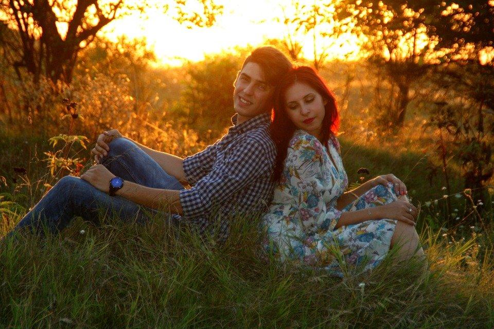 img 5a6c0c947453c - 행복한 관계인 커플이 '의식적으로' 매일 하는 7가지 행동