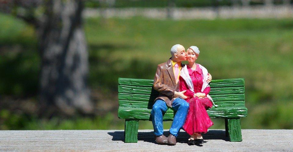img 5a6c0ddbc2936 - 행복한 관계인 커플이 '의식적으로' 매일 하는 7가지 행동