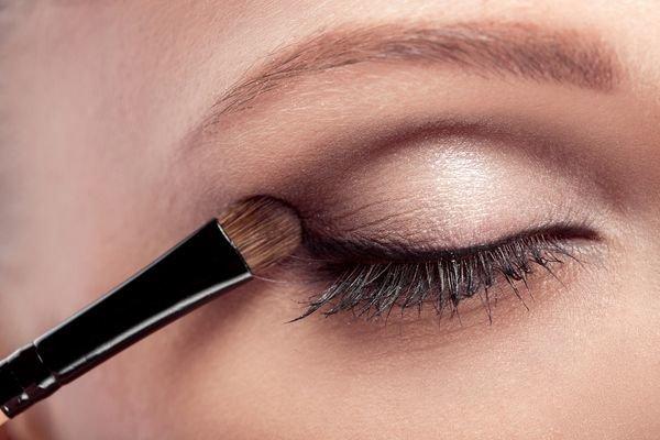 img 5a6c58866659a - アイメイクで大きな目を作る方法、ナチュラルで魅力的な目を作ろう!