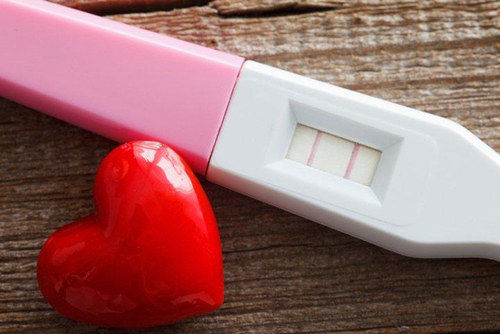 img 5a6c5c6dd0f47 - 妊娠初期に少量の出血は危険?出血してしまう原因とは?