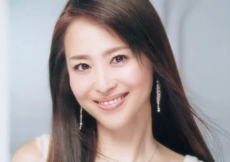 img 5a6c740d7acb7 - 松田聖子の画像で検証。整形しているのは本当?