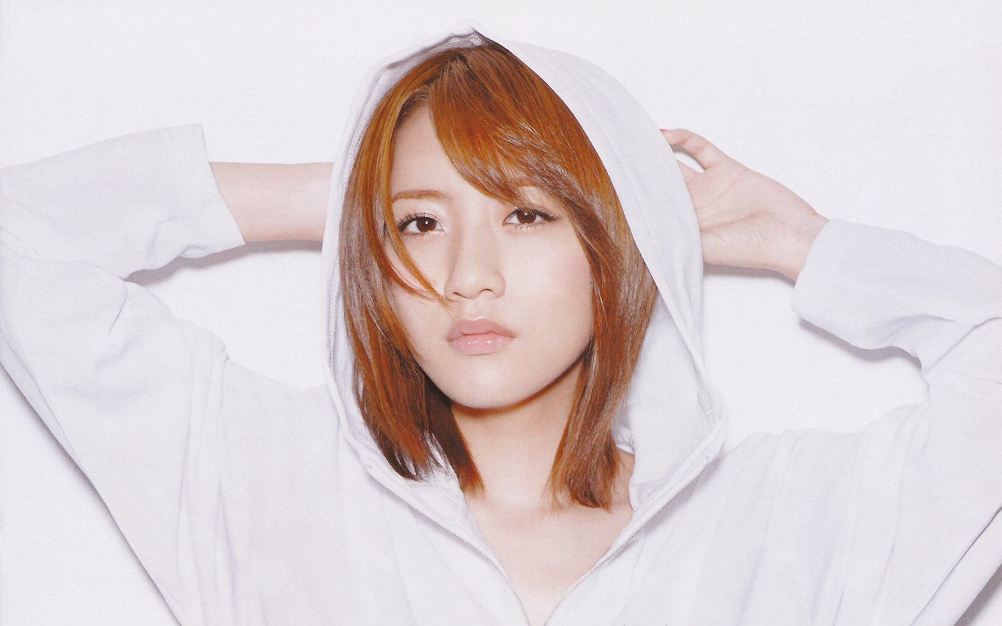 img 5a6c8d8d1316b.png?resize=1200,630 - akb48・高橋みなみの卒業後は?激やせで心配の声も!?