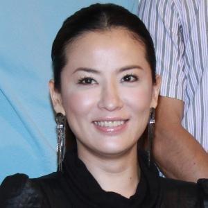 img 5a6ca49632471 - 鈴木砂羽が出演した『結婚の条件』に降板者!元旦那と離婚した原因