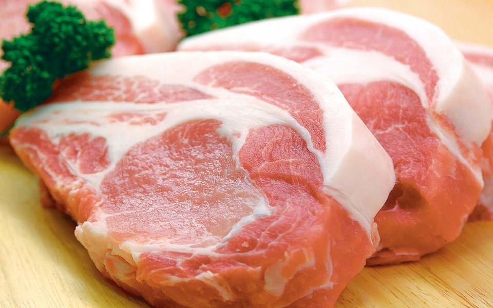 img 5a6d0e8205f16.png?resize=1200,630 - あなたはどう食べるのが好き?豚肉の知識