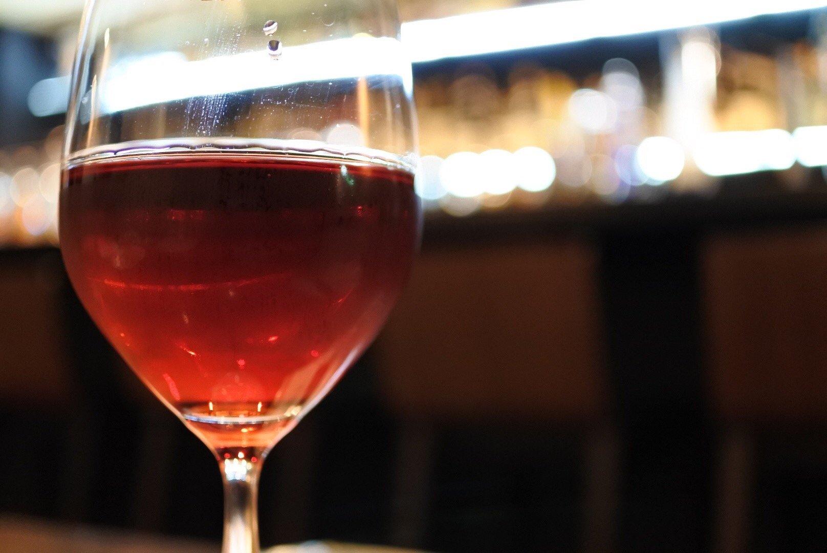 img 5a6d10a92138c - 普通のワインと何が違うの?ボジョレーヌーボーの知識