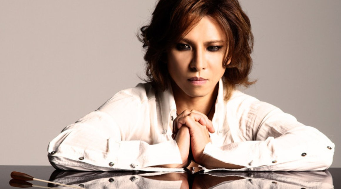 img 5a6d17284a621.png?resize=1200,630 - yoshikiと工藤静香の熱愛、発覚の理由と愛の結末