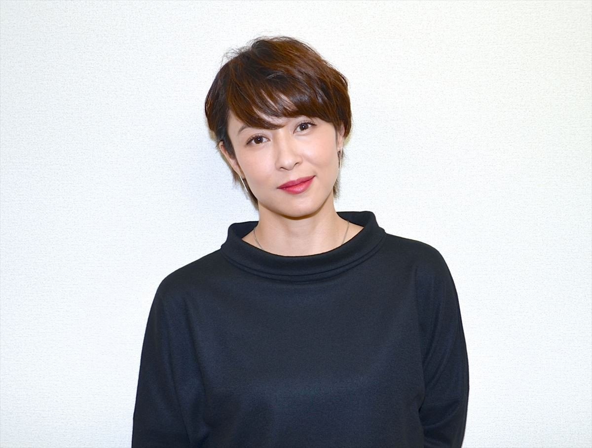 img 5a6d1afacadb2.png?resize=300,169 - 肉食アラフォー女優水野美紀がイケメンイラストレータとスピード結婚