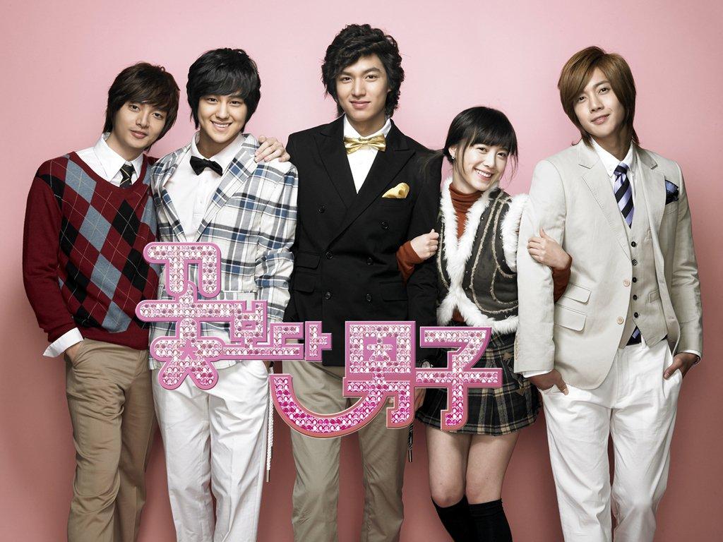 img 5a6d39fe4e8f1 - 韓国版「花より男子」は日本版とどう違う?