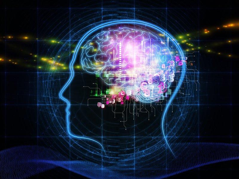 img 5a6d6b3a02f00 - 閃輝暗点の原因・対処法とは?頭痛は危険のサインかもしれません!