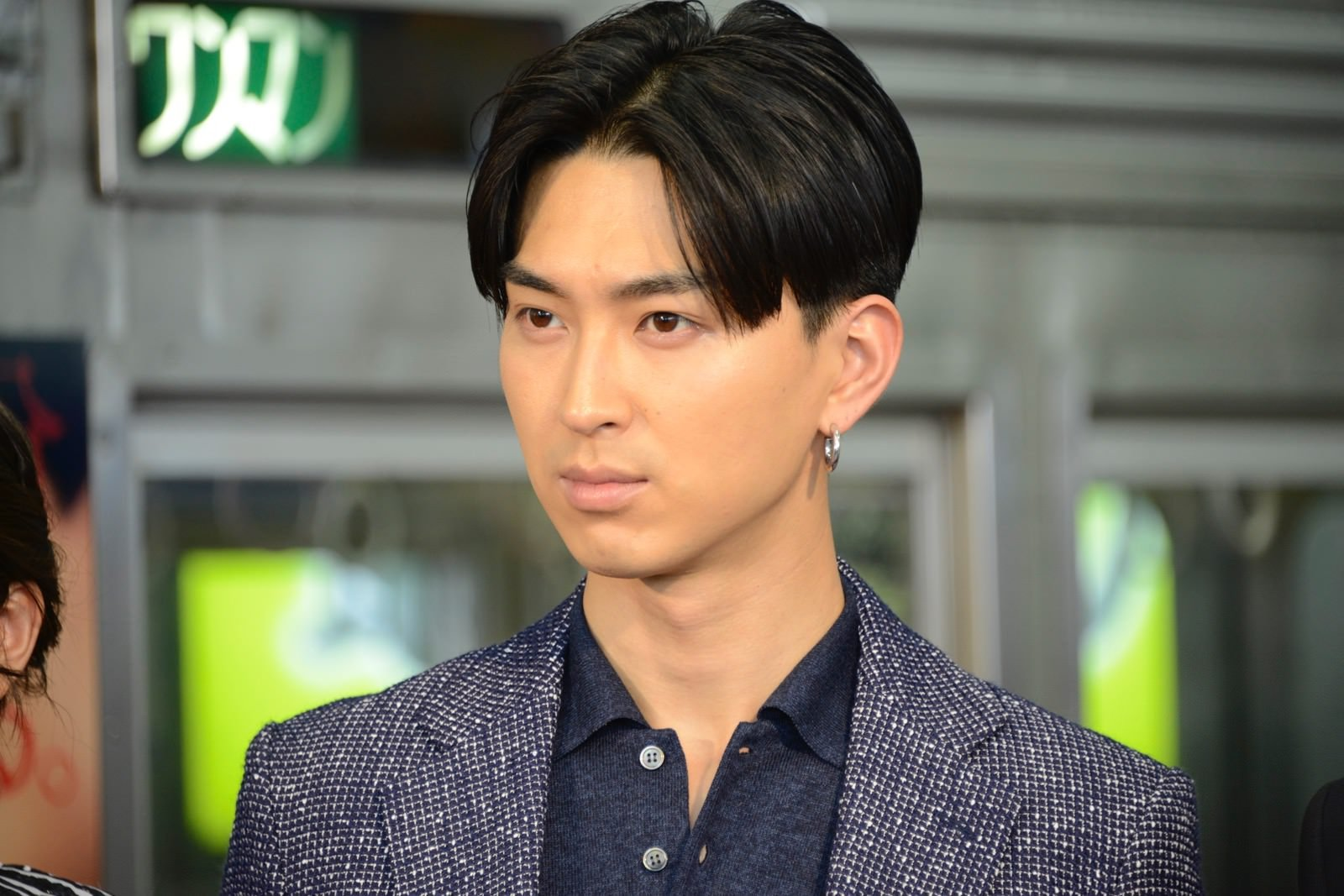 img 5a6d709f0a8ed.png?resize=300,169 - 熱愛報道の松田翔太。恋多きうわさもついに年貢の納め時か。