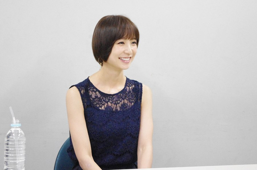 img 5a6d723e615d7.png?resize=1200,630 - 篠田麻里子のグラビアは賛否両論!?評価はいかに?
