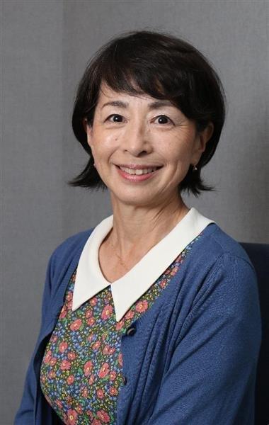 img 5a6d7e379126d.png?resize=1200,630 - 阿川佐和子の若いころの画像が美人!元大学教授と結婚へ!