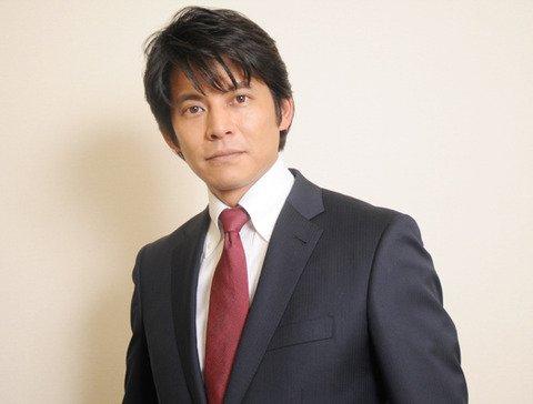 img 5a6d922f87a10 - 織田裕二にゲイ疑惑!?平井堅とは極秘結婚!?