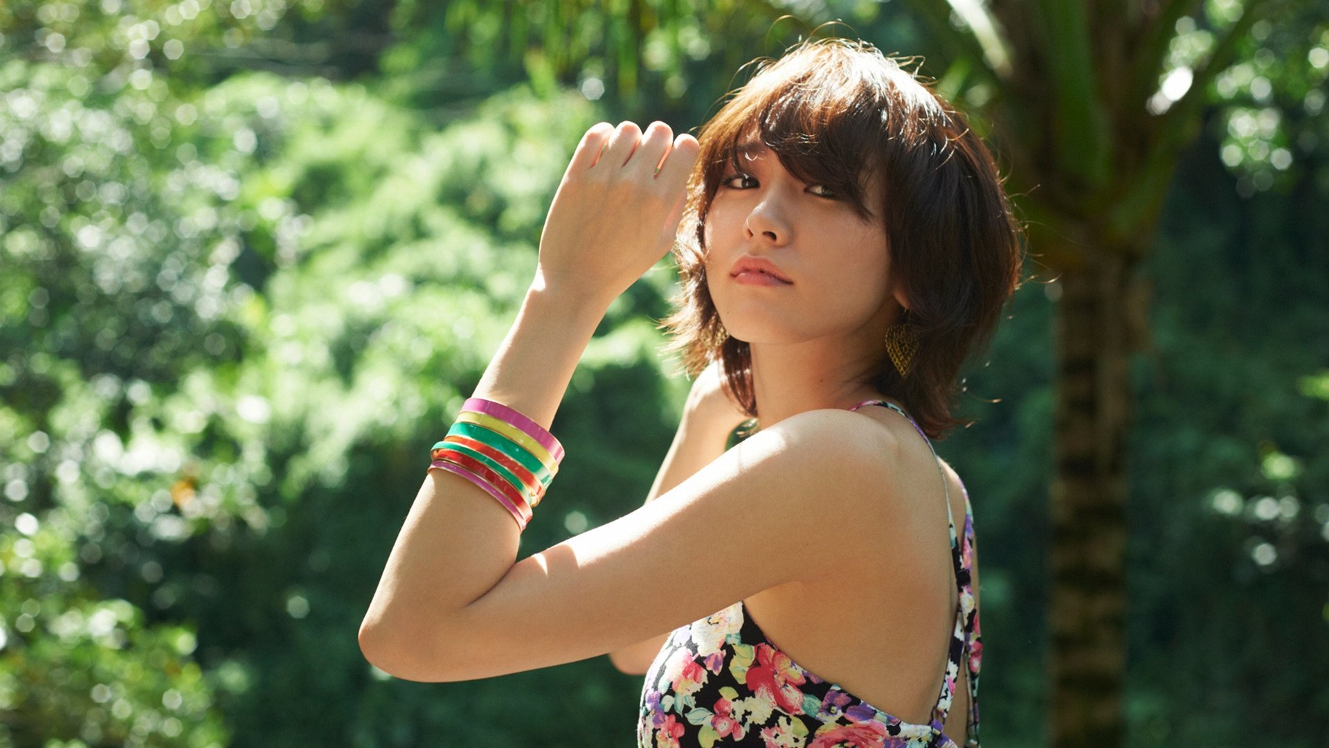 img 5a6db8bea708d.png?resize=1200,630 - 胸は小さいが、新垣結衣は魅力がたくさん。