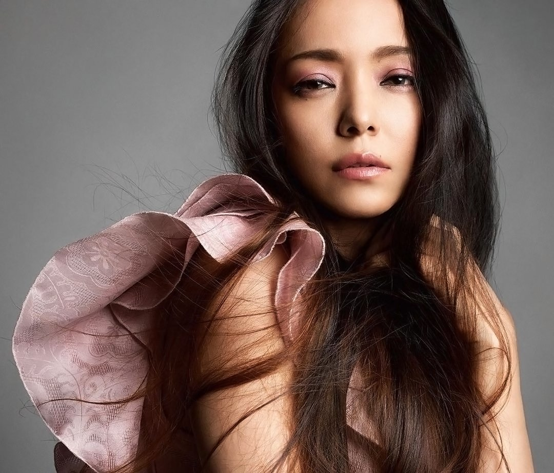 img 5a6dc5b2bf683.png?resize=300,169 - 歯並びを修正して綺麗になった、安室奈美恵の魅力の秘密とは?
