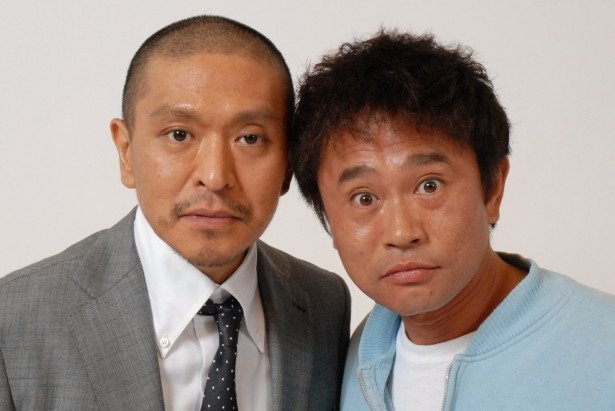 img 5a6dc83127b5d.png?resize=1200,630 - ダウンタウンの松本人志!天才と呼ばれる理由とは?