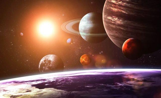 img 5a6e6aaf68ada.png?resize=1200,630 - なんて美しいんだ!宇宙の神秘について調べてみた