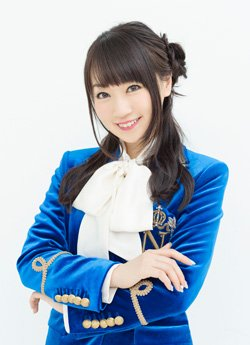 img 5a6e796e2a66d.png?resize=1200,630 - 水樹奈々の髪型がかわいすぎる!ショートにロングどれがお似合い?