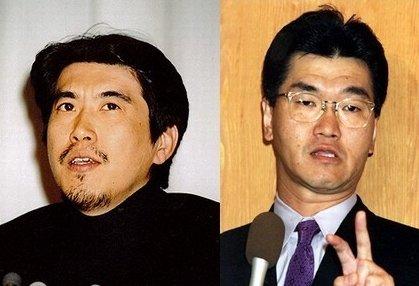 img 5a6ea2533805e - 石橋貴明と島田紳助って仲が悪いの?どういった経緯があったのか
