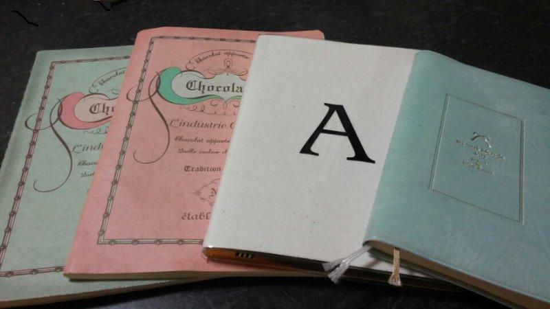 img 5a6eb2735f7d8.png?resize=1200,630 - 可愛いノートを作りたいのなら意識するべきコツはたった3つ!!