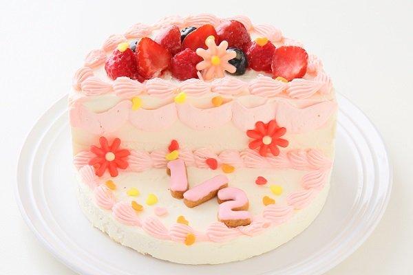 img 5a6ebb87e74d2.png?resize=1200,630 - ハーフバースデーケーキって何?離乳食で赤ちゃんをお祝いしよう!
