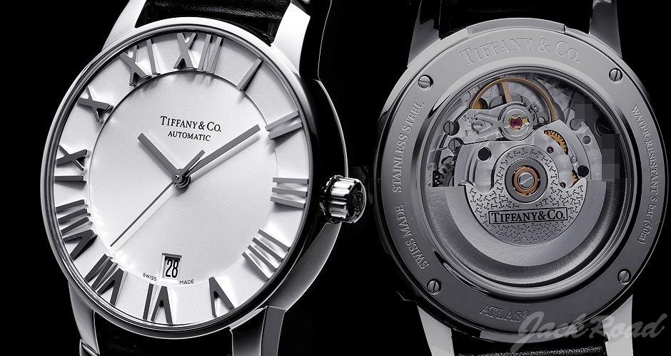 img 5a6ec7cde88bd.png?resize=1200,630 - カップルでするペアの時計が大流行!大人気の3つのスタイル紹介