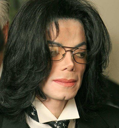 img 5a6eca237ea25 - マイケルジャクソンの死後まだ語られるゴシップの数々