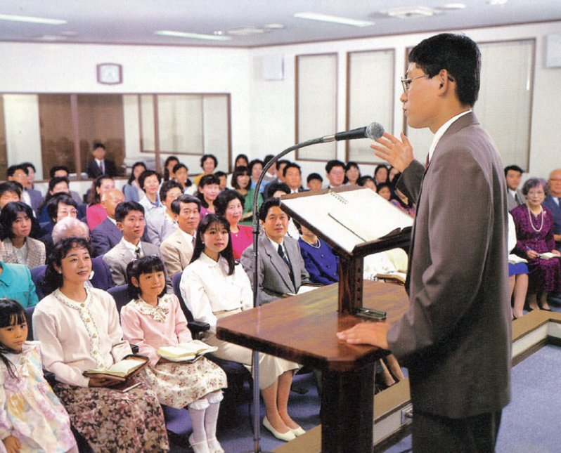 img 5a6ee264b22f9.png?resize=1200,630 - あの噂ってホント!?「エホバの証人」信者の芸能人まとめ