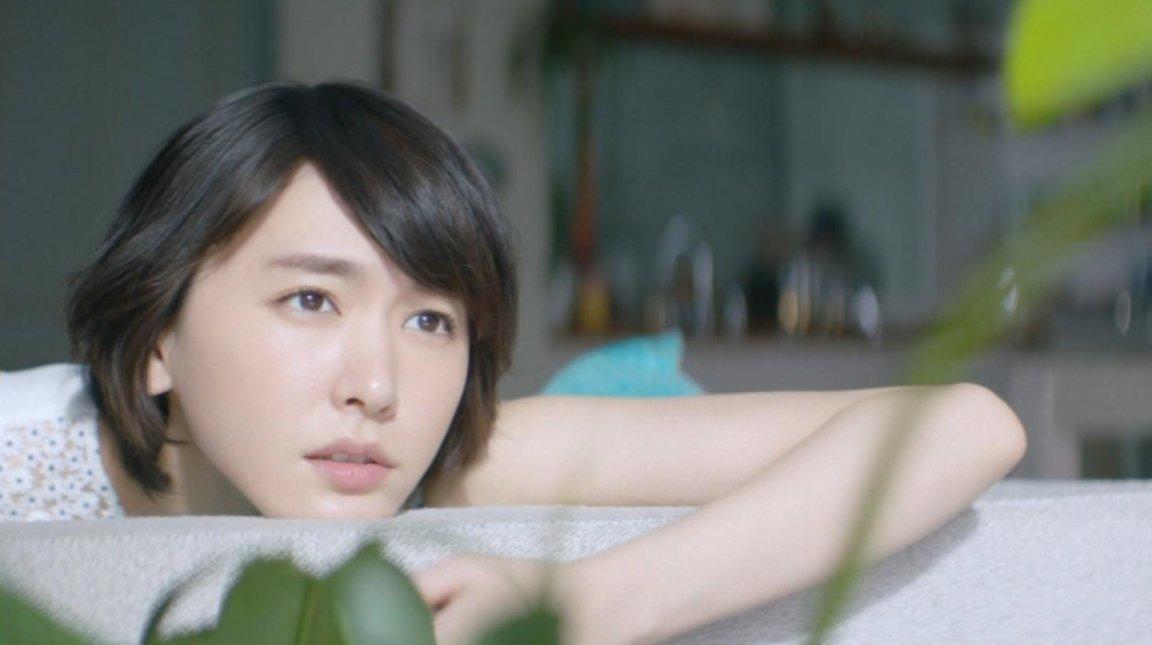 激カワヘアー!新垣結衣の髪型を真似するテクニック , Hachibachi