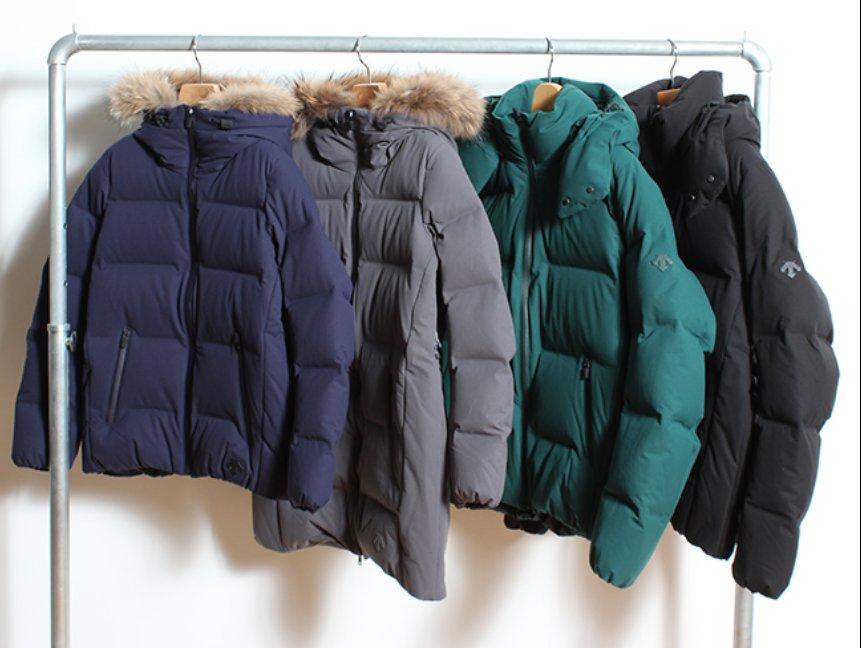 img 5a6ef89e78462 - どんなデザインがある?基本的なコートの種類とおすすめブランド