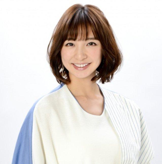 img 5a6efa7e225a7.png?resize=412,232 - ボブでモテショート!篠田麻里子の髪型を真似するテクニック
