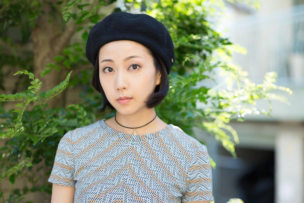 img 5a6f01615028d.png?resize=1200,630 - 写真から見る女優木南晴夏さんの様々な一面