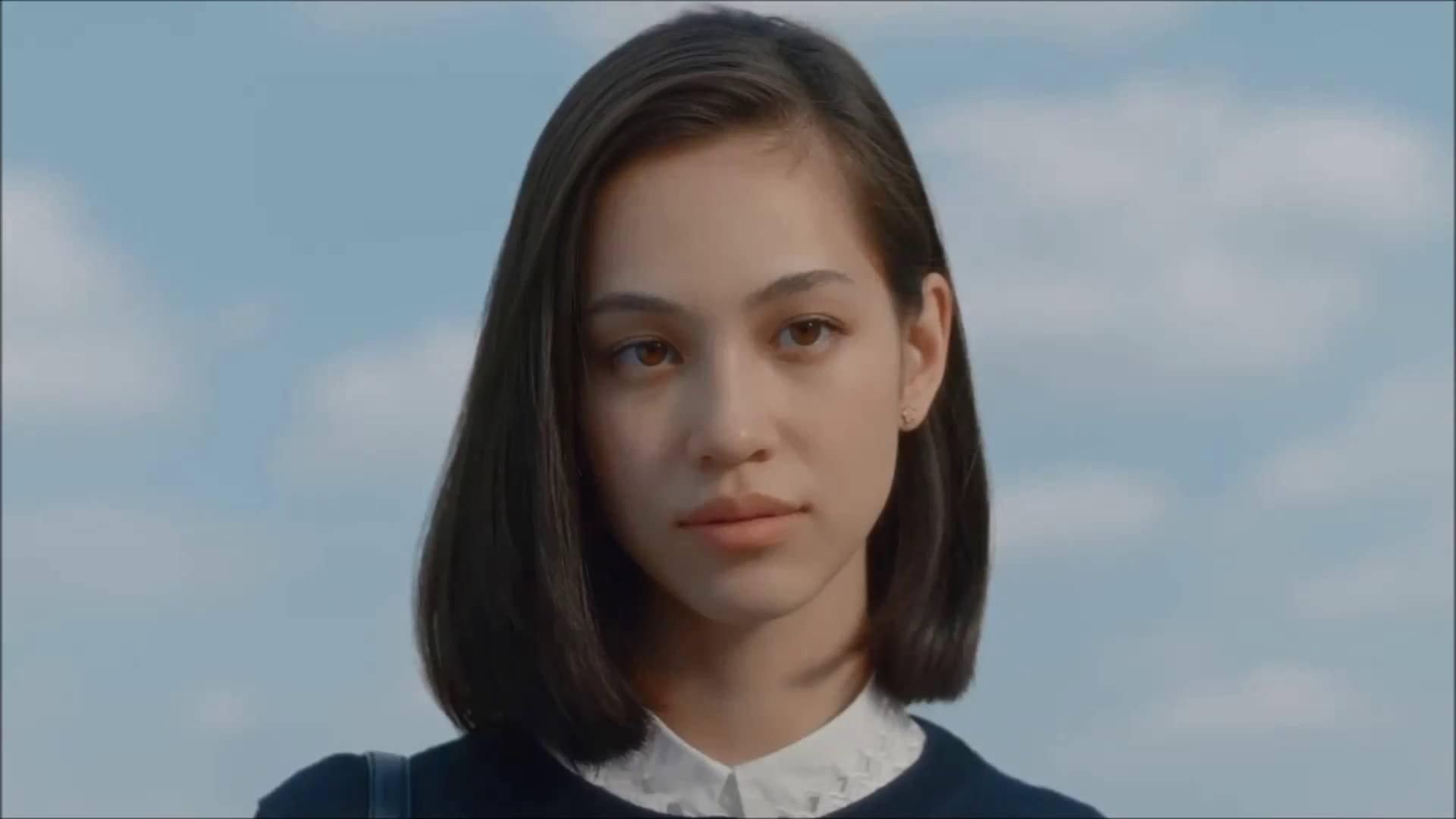img 5a6f12abf3026.png?resize=412,232 - 女子が憧れる髪型NO.1!水原希子のワンレンボブが似合う顔の系統は?