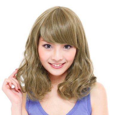 img 5a6f27b45f457.png?resize=1200,630 - 夏といえばやっぱりベリーショート!髪型で変わる印象の違いをチェック